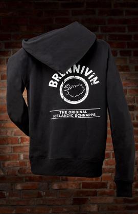 brennivin-pullover