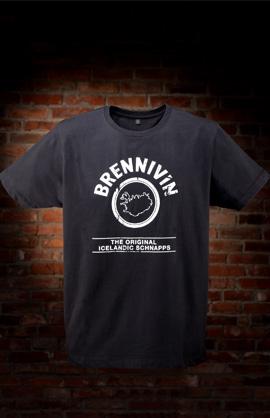 brennivin-t-shirt-maenner