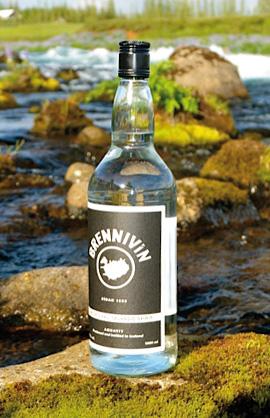 brennivin-flasche-neues-design