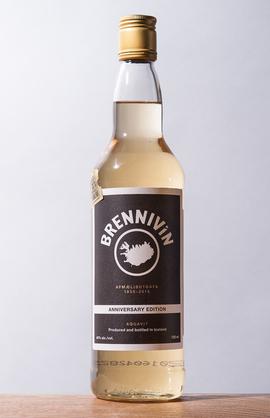 Brennivin_Jubiläum_0858